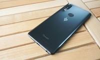 VinSmart ra mắt 4 mẫu điện thoại thông minh mới tại thị trường Nga