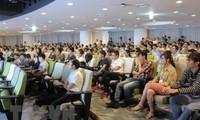 Tỉnh Gunma (Nhật Bản) cam kết tạo điều kiện tốt nhất cho người Việt sinh sống và học tập