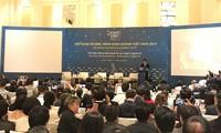 Việt Nam – đối tác kinh doanh tin cậy trong kỷ nguyên số