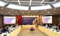 Việt Nam phấn đầu đạt mục tiêu 1 triệu doanh nghiệp năm 2020