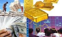 Kinh tế Việt Nam 2019 đạt kết quả tích cực, ước tăng 6,8%