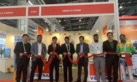 Doanh nghiệp Việt Nam thúc đẩy hợp tác trong lĩnh vực năng lượng tại Ấn Độ