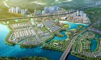 Doanh nghiệp Nhật Bản tham gia xây dựng đô thị thông minh tại Việt Nam