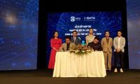 Lễ ra mắt mạng xã hội du lịch Astra