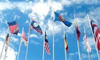 Việt Nam ra Tuyên bố Chủ tịch về ứng phó chung của ASEAN đối với dịch viêm đường hô hấp Covid - 19