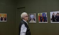 """Triển lãm ảnh """"Việt Nam: đất nước con người"""" tại Vladivostok, LB Nga"""