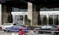 Thành phố Hạ Long lập hồ sơ quản lý, theo dõi sức khỏe người dân