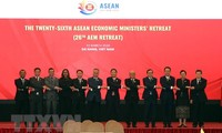 ASEAN 2020: Công tác chuẩn bị của Việt Nam cho Hội nghị AEM Retreat 26 được đánh giá cao