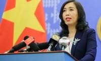 Việt Nam lùi thời gian tổ chức Hội nghị Cấp cao ASEAN lần thứ 36 do diễn biến phức tạp của dịch COVID19