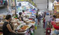 Đà Nẵng đảm bảo đủ hàng hóa chống dịch