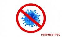 Tăng cường hợp tác quốc tế phòng chống đại dịch Covid -19 trên diện rộng