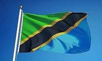 Điện mừng Quốc khánh nước Cộng hoà Thống nhất Tanzania