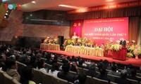 Hội Hữu nghị Việt Nam – LB Nga đón nhận Huân hương Lao động hạng nhì