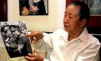 Nguyên Thủ tướng Lào - Đại tướng Sisavath Keobounphanh từ trần