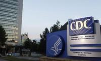CDC Mỹ cam kết hỗ trợ 3,9 triệu USD cho các hoạt động về COVID-19 tại Việt Nam