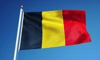 Điện mừng kỷ niệm 189 năm Quốc khánh Vương quốc Bỉ