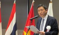 25 năm Việt Nam gia nhập ASEAN: Nỗ lực của Việt Nam góp phần quan trọng thúc đẩy sự tin tưởng và hợp tác trong khu vực