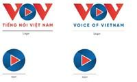 Ý kiến của thính giả nhân kỷ niệm Ngày thành lập Đài TNVN, thông tin về lễ Vu Lan( rằm tháng bảy)