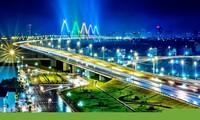 Quan hệ Việt Nam - Nhật Bản tiếp tục duy trì đà phát triển