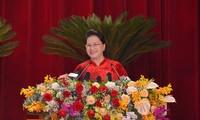 Quảng Ninh cần thúc đẩy khởi nghiệp, ưu tiên đổi mới, sáng tạo