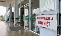 44 ngày Việt Nam không ghi nhận ca mắc Covid-19 mới trong cộng đồng