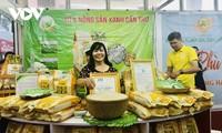 """Khai mạc """"Hội chợ Nông nghiệp Quốc tế Việt Nam năm 2020"""" tại Cần Thơ"""