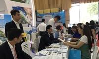 Colombia sẽ tham gia Hội chợ Du lịch Quốc tế Việt Nam - VITM