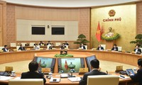 Việt Nam ban hành chuẩn nghèo quốc gia giai đoạn 2021 - 2025