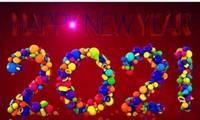 Thư của thính giả trước thềm năm mới 2021