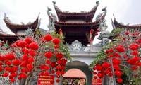 Đưa nghị quyết của Đảng vào cuộc sống; Phòng chống dịch đợt 2 tại Việt Nam: những nội dung thính giả quan tâm