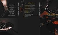 Ra mắt Album nhạc hòa tấu Hi-end đầu tiên tại Việt Nam