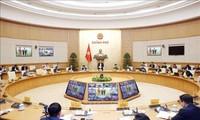 Thổ Nhĩ Kỳ tìm nguồn cung ứng sản phẩm, linh kiện điện tử từ Việt Nam