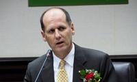 Việt Nam và Hoa Kỳ sẽ đẩy mạnh quan hệ chiến lược về An ninh y tế