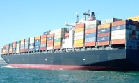 Xuất khẩu sang Vương quốc Anh cần xác định lợi thế của Việt Nam