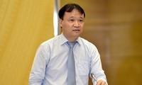 Việt Nam dần từng bước sống chung với dịch COVID-19
