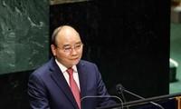 Truyền thông Nga: Việt Nam là quốc gia có trách nhiệm đối với sự phát triển bền vững của thế giới