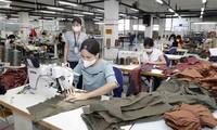 Một số mặt hàng dệt may xuất khẩu sang Liên minh Kinh tế Á- Âu vượt ngưỡng quy định trong Hiệp định Việt Nam – EAEU