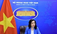Việt Nam đóng góp vật tư y tế trị giá 5 triệu USD cho Kho dự phòng vật tư y tế của ASEAN