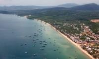 USAID và các đối tác khởi động dự án Bảo tồn Môi trường sống ven biển đồng bằng sông Cửu Long