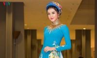 'Huyền My có tiềm năng lọt top cao Miss Grand International 2017'