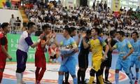 VCK giải Futsal HDBank VĐQG 2020: Ngày hội Futsal chính thức khai màn