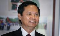 Piden mayores esfuerzos para los trabajos de inspección vietnamita