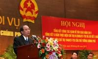 Gobierno vietnamita atiende a las legítimas demandas religiosas de su pueblo