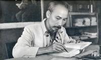 Inolvidable Ho Chi Minh
