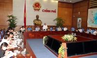 Vietnam prepara celebración de 45 años de relaciones diplomáticas con Cambodia