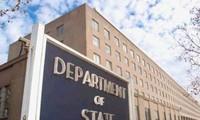 Con tejado de vidrio EEUU critica derechos humanos de otros