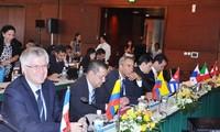 Vietnam y América Latina: Socios energéticos potenciales