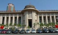 Banco Estatal de Vietnam traza orientaciones para lo que resta del año
