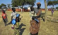 Sudán del Sur: a un año de la independencia