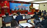Empresarios vietnamitas en ultramar contribuyen al desarrollo económico del país